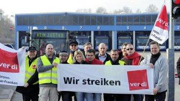 SWH Heilbronn
