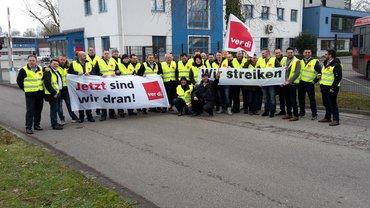 WS SW Heilbronn